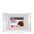 Scotbloc Milk Chocolate Flavoured Bar - 3kg