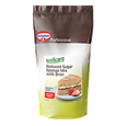 Wellcare Reduced Sugar Sponge Mix with Bran