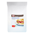 Baking Powder Gluten Free - 500g