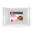 Scotbloc Plain Chocolate Flavoured Bar - 3kg